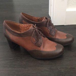 Naturalizer shoe 👠
